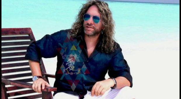 A e keni ditur se këngëtari i famshëm serb ka kopjuar Genën? (VIDEO)