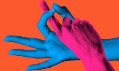 3 gënjeshtrat në seks që nuk duhet t'i besoni më, edhe partneri ju mashtron