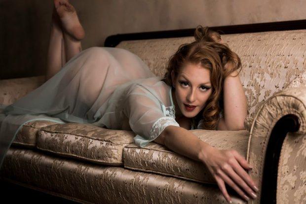 Me siguri do të çuditeni! Zbuloni cilat janë femrat më të mira në shtrat sipas këtij studimi të fundit