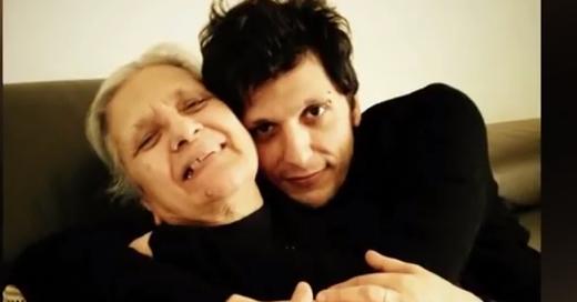 VIDEO/ Fitorja në Sanremo, flet gjyshja dhe mësuesja e Ermal Metës: Pas shumë peripecish ai …