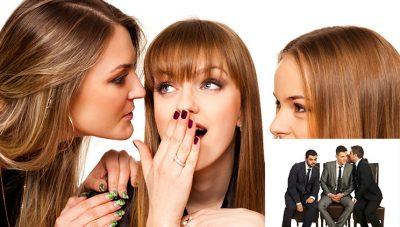 3 shenjat e horoskopit që vdesin të fusin hundët në punët e tjetrit dhe të bëjnë thashetheme