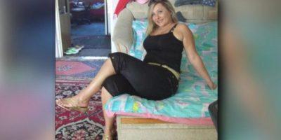 Gruaja nga Shkodra: Çfarë zbulova në shtrat që nuk po më lë të fle asnjë natë më…
