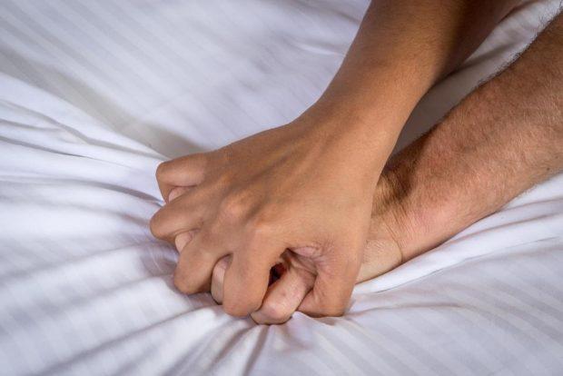 46-vjeçari: E kapa gruan me komshiun, por ajo që më bëri më pas më shkatërroi