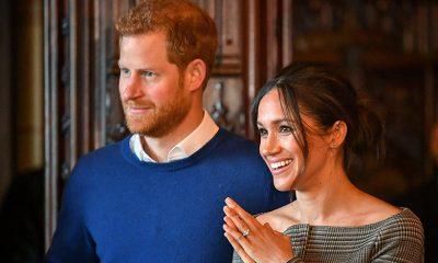 Harry ka ndërmend të ftojë dy ish-të dashurat në dasmë! Ja cilat janë ato (FOTO)
