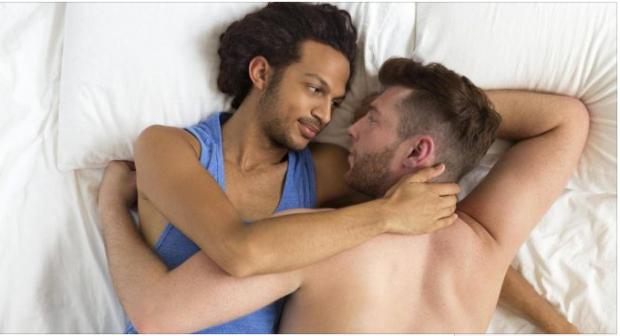 Studimi i fundit: Homoseksualët janë më të mirë në shtrat se heteroseksualët!