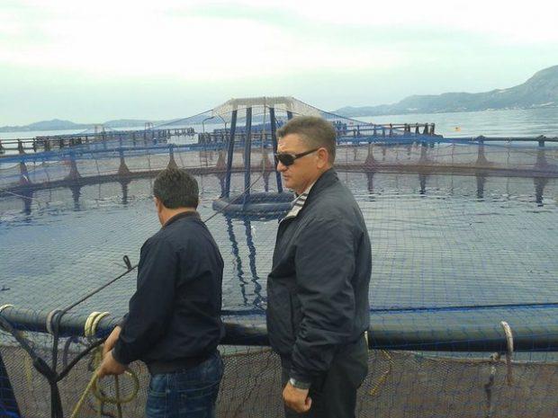 Olti tallet me drejtorin e Ujësjellësit të Sarandës: Hoqa ujin për 3 ditë, s'i ra njeri telefonit! Masakrohet nga fansat