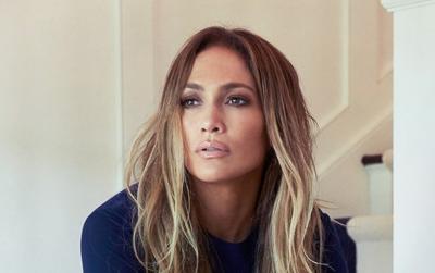 """Hoteli i preferuar i Jennifer Lopez në Dubai kushton sa """"qimet e kokës"""""""
