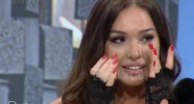 """""""Ti e di sa shumë të dua, do të vij për…""""/ Kush është mashkulli që përloti Ildën (VIDEO)"""