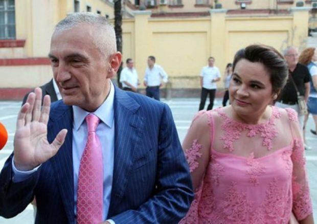 Ilir Meta 'largohet' nga Tirana, ja ku po e kalon fundjavën