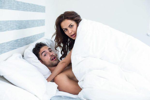 Habit i riu: Tradhtova të fejuarën 2 ditë pasi i propozova, nuk e ndaloj veten që të shkoj me femra të tjera