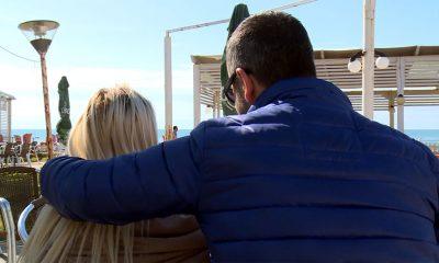 I vuri detektiv privat partnerit, si e provoi tradhtinë 28-vjeçarja nga Tirana: Nuk e besoja se…