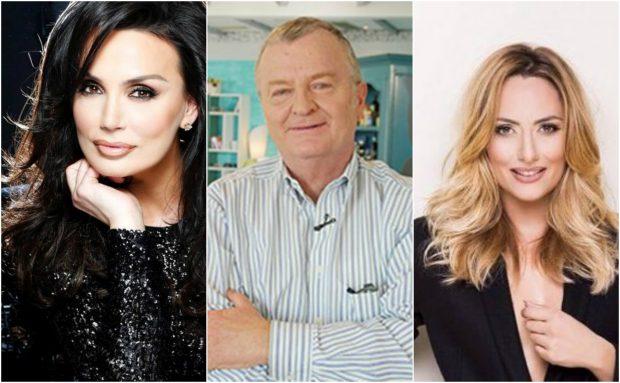 Ja kush janë personazhet e njohur shqiptarë që shumica ua di emrin gabim (FOTO)