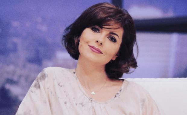 Jonida Shehu tregon publikisht premtimin që bashkëshorti i saj nuk e ka mbajtur: Ai tha se…