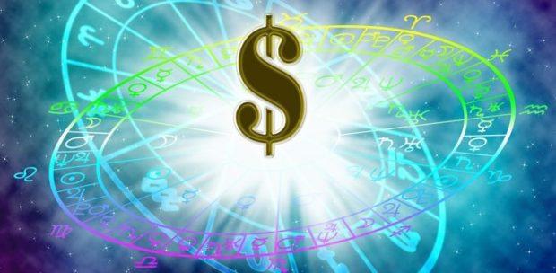 BINGO për këtë shenjë horoskopi: Do merrni një shumë të madhe parash, por kujdes