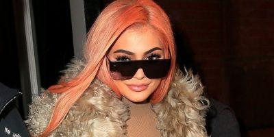 Foli Kylie dhe ca njerëz u zgjuan miliona më të pasur, ca miliona më të varfër