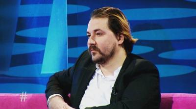 I propozoi për martesë, Kastro Zizo flet për lidhjen me modelen shqiptare: Ne jemi…