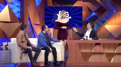 Ish-Miss Shqipëria: Si u ndjeva, kur Kejvina pyeti Devisin si është në shtrat (FOTO)