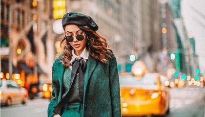 Katër këshilla mode që do të na hyjnë në punë në çdo moment