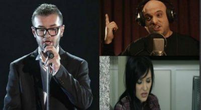 Këngëtarët shqiptarë që u shuan para kohe, vdekjet tragjike që shokuan fansat (FOTO)