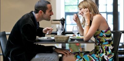 8 truke të vogla psikologjike që do ta bëjnë jetën tuaj më të thjeshtë