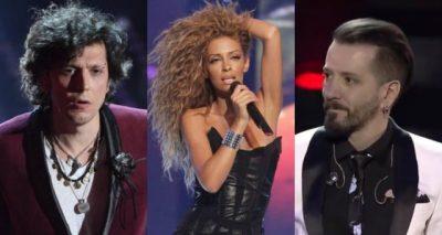 Rezultatet e sondazhit: Ja kush shqiptar do ta fitojë Eurovizionin (FOTO)