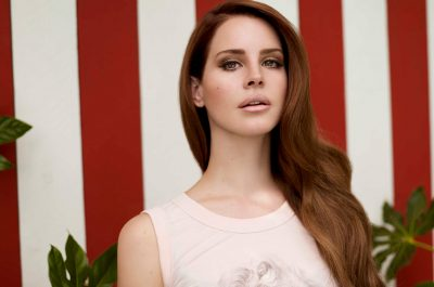 Fansi i zjarrtë planifikoi të rrëmbente Lana Del Rey-n! Këngëtarja shpëtohet nga policia