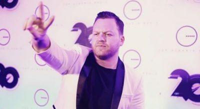 Ledion Liço tregon gafën më të madhe që ka bërë gjatë prezantimit… (FOTO)