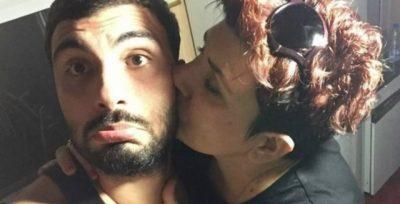 Kur mami të nxjerr 'sekretin': Xheraldina zbulon me kë po flirton Ledri Vula (FOTO)