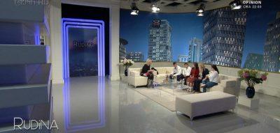 Video/ Mbrëmje e veçantë në Tiranë, dedikuar të rinjve me nevoja speciale