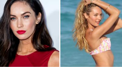 Padit angjencinë e eskortave, biznesmeni: Më premtuan seks me Megan Fox