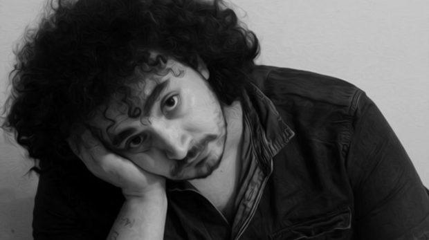 Albano Bogdo në një rrëfim tronditës: Më zunë mallkimet, prej tij më la dhe e fejuara