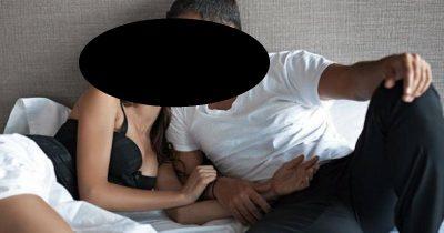 43-vjeçari nga Pogradeci ndahet nga gruaja, arsyeja habit dëgjuesit: Tani dua një që…
