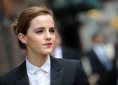 Ngacmimet seksuale në Hollywood, aktorja e njohur dhuron 1 milionë dollarë për nismën kundër tyre