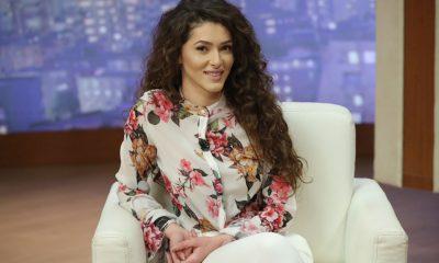 Rrëfehet Miss-i shqiptar: Nuk do të pozoja kurrë nudo
