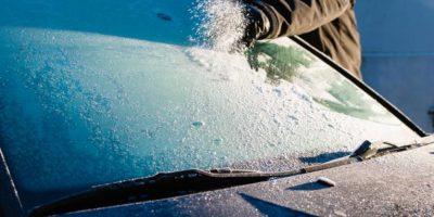 Makina nuk ndizet në mot të ftohtë? Shkaqet e mundshme dhe mënyra për ta vënë në lëvizje përsëri