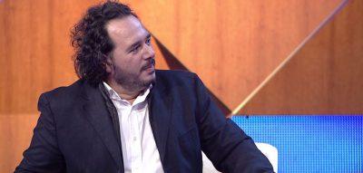 Video/ Kush ishte personazhi shqiptar i ftuar në festën e miliarderit rus