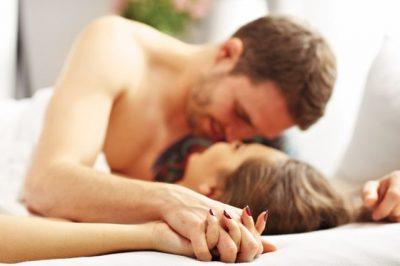 Partneri po të tradhton në ëndërr? Ja çfarë po bën në realitet
