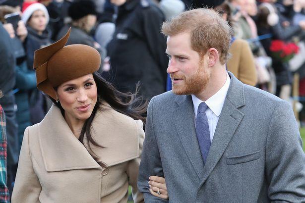 Kjo po është surprizë: Ja kush do të këndojë në dasmën e Princit Harry (FOTO)