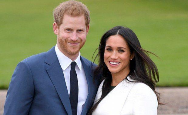 Alarmohet familja mbretërore! Princ Harry dhe Meghan Markle marrin një zarf kërcënues, ja çfarë përmbante ai