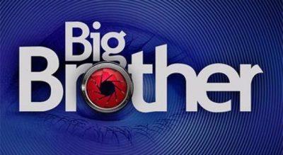 Më shpejt nga çfarë e prisnim! Çifti i Big Brother do të bëhen prindër! (FOTO)