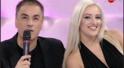 Sofia Arian Çanit shpërthen keq pas ofendimeve: Injorantë, shihni gratë e motrat tuaja…