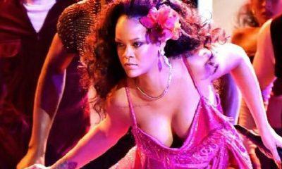 """""""Rihanna po kthen burrat në gay, të mos lejohet në vend!"""" Kush po e sulmon këngëtaren…"""