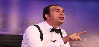 Aktori shqiptar rikujton ditën e fejesës: 18 vite më parë, piva kafet e vogla tek shtëpia e… (FOTO)