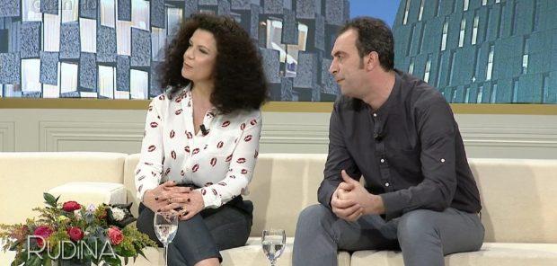 20 vite bashkë, Romir Zalla dhe Suela Bako rrëfejnë historinë e dashurisë