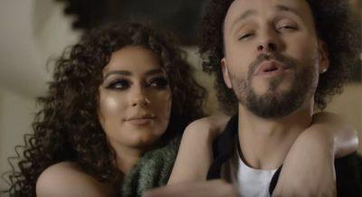 Këngëtari shqiptar fshin të gjitha fotot nga Instagram-i: Dua të dukem pak interesant…
