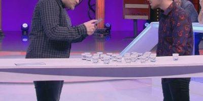 """Aktori i njohur shqiptar rrëfen: """"Pëlqeja të ngacmoja femrat, por kam qenë 'barkderr' dhe s'ma varnin!"""""""