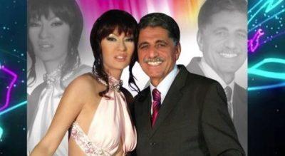 Sabri Fejzullahu tregon arsyen e mungesës të Adelina Ismailit në 50 vjetorin e karrierës së tij!