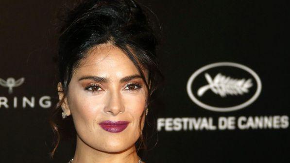 SKANDALET NË HOLLYWOOD/ Aktorja akuzon regjizorin: Më ka kërcënuar me jetë!
