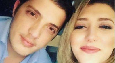 Danieli dhe Fotinia publikojnë foto, fansat shpërthejnë ndaj tyre