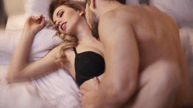 Gabimi më i madh që 65% e meshkujve bëjnë akoma gjatë seksit